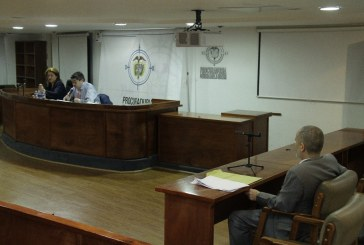Procuraduría destituyó e inhabilitó por 12 años a exgobernador de Vichada