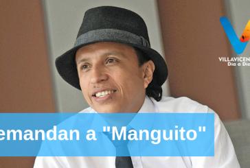 Copartidarios buscan tachar a 'Manguito' de Lista de Decencia y del Senado