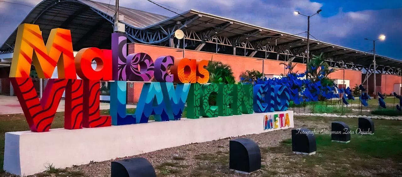 Expomalocas 2020 será en el parque las Malocas en Villavicencio y solo la  cabalgata se traslada a Acacías